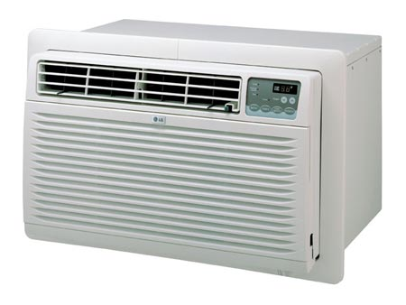 Buy airconditioners in November