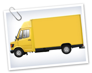 Moving Truck Companies Near Me >> Moving Relocation Tips How To Choose A Moving Truck Storagefront Com