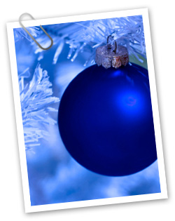 Self Storage Tips for Packing Away Holiday Decorations