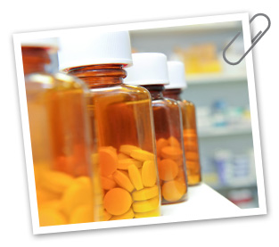 Self Storage as a Pharmaceutical Sales Resource