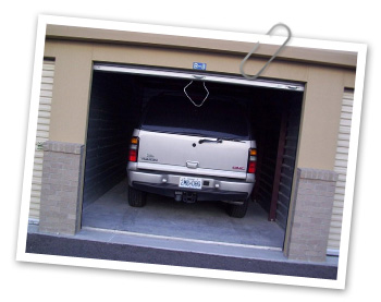 Self Storage Tips for Cars, Trucks, Vehicles