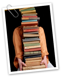 Self Storage Tips Packing Books And Media
