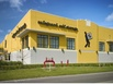 Safeguard Self Storage - Palmetto Expressway