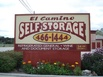 El Camino Self Storage