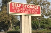 Self Storage at Telegraph