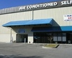 Bloomingdale AC Self Storage