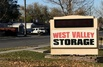 West Valley Storage