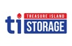 Treasure Island Storage - Bronx / Grand Concourse