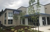 West Coast Self-Storage Beaverton