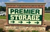 Premier Storage at Hamilton Mill