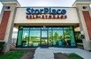 StorPlace of Cool Springs