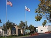 American Self Storage of Santa Maria