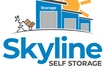 Skyline Self Storage, LLC