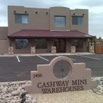 Cashway Mini Warehouses