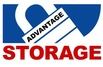 Advantage Storage - Kirby