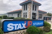 StaxUP Storage - Quail Valley