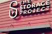 The Storage Project - Coopers Chapel