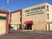 East McDowell Storage Solutions