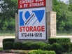 Advantage Storage - Sachse