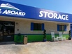 All Aboard Storage - Port Orange