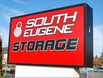 South Eugene Storage