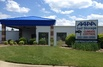 AAAA Self Storage - Roanoke