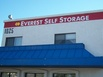 Everest Self Storage