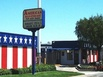 American Self Storage of Fairfield