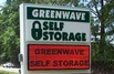 Greenwave Self Storage