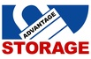 Advantage Storage - Garland Campbell