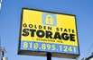 Golden State Storage Sepulveda