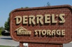 Derrel's Mini Storage Inc
