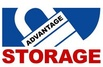 Advantage Storage - Glendale