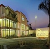 Safeguard Self Storage - Pompano Beach