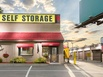 Allstate Self Storage #24