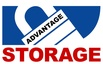 Advantage Storage - Flower Mound