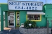 Lockaway Storage - Northwest