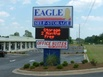 Eagle Self Storage