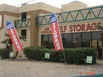 Peoria Grand Storage Solutions