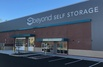 Beyond Self Storage at Eagan