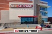 All Storage - McKinney