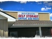 Riverside Road Self Storage
