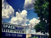 Space Mart Self-Storage - Souderton