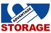Advantage Storage - Rowlett East