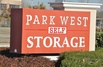 Park West Self Storage
