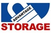 Advantage Storage - Moon Valley