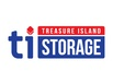 Treasure Island Storage -  Brooklyn / Redhook