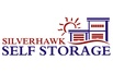Silverhawk Self Storage
