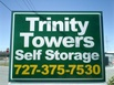 Trinity Towers Self Storage