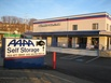 AAAA Self Storage - Arlington